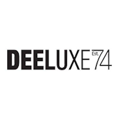 Codes promo Deeluxe