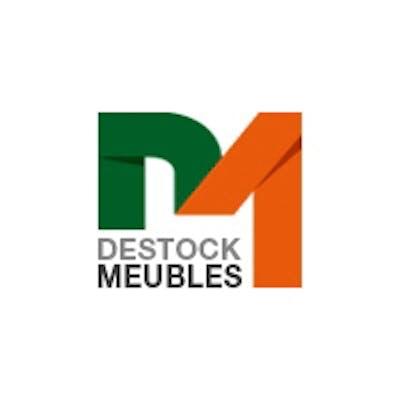 Codes promo DestockMeubles