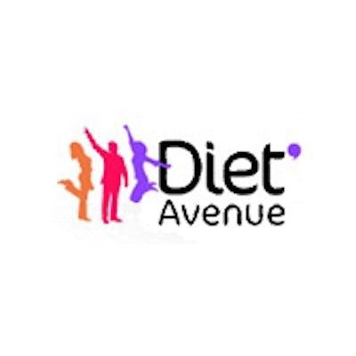 Codes promo Diet Avenue