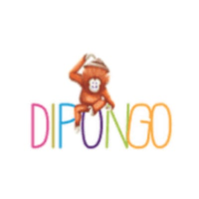 Codes promo Dipongo