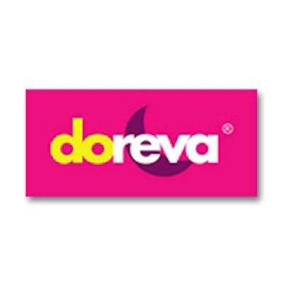 Codes promo Doreva