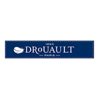 Codes promo Drouault