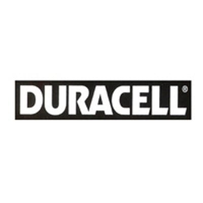 Codes promo Duracell