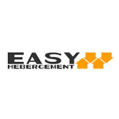 Codes promo Easy Hebergement
