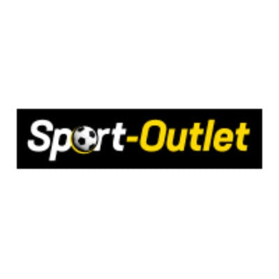 Codes promo Sport outlet