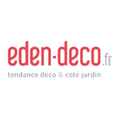 Boutique Eden Deco