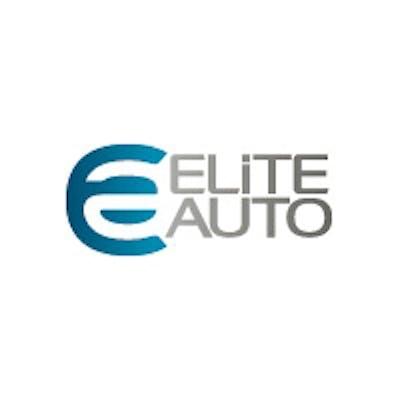 Codes promo Elite Auto