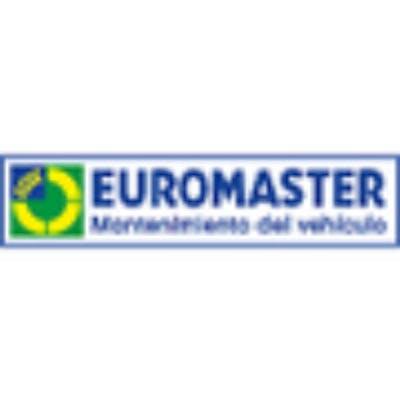 Codes promo Euromaster