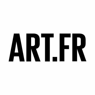 Codes promo Art.fr