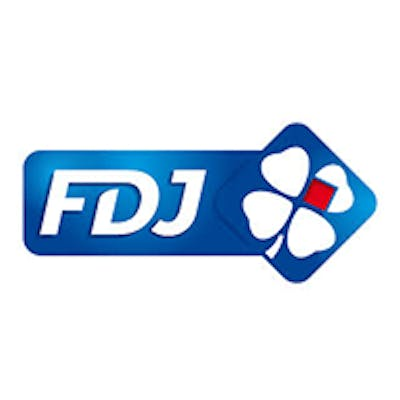 Boutique FDJ.fr