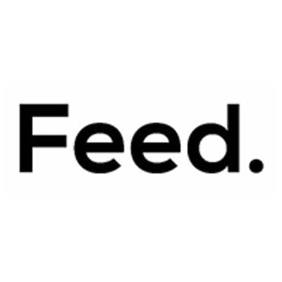 Codes promo Feed