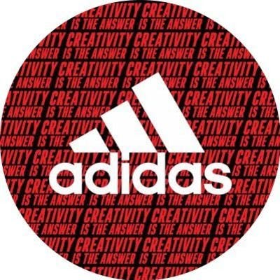 Codes promo Adidas