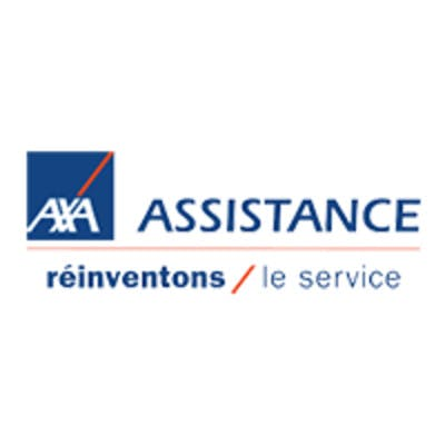 Boutique Axa assistance