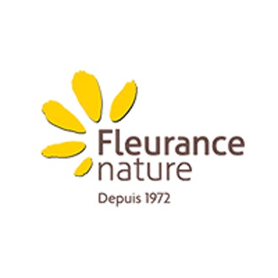 Codes promo Fleurance Nature