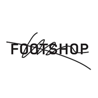 Boutique Footshop