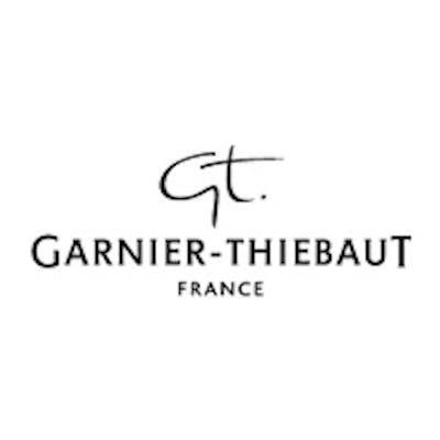 Codes promo Garnier Thiebaut