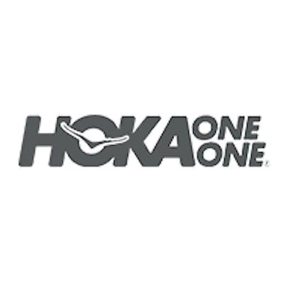 Codes promo Hoka One One