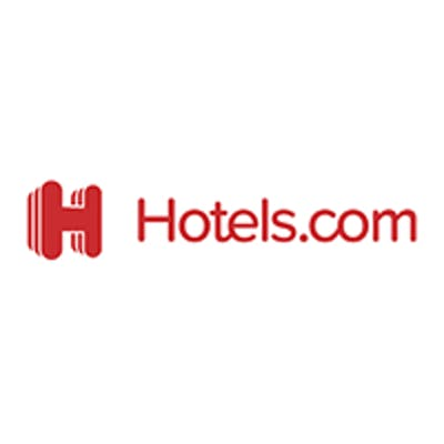 Boutique Hotels.com