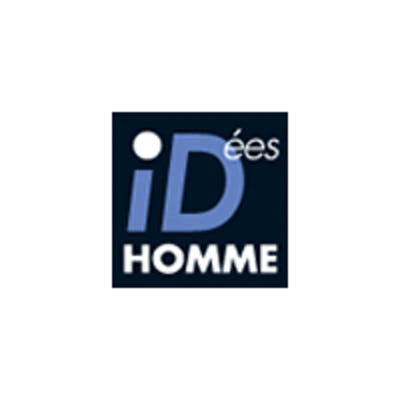 Codes promo Idhomme