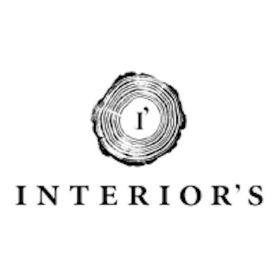 Codes promo Interior's
