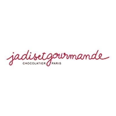 Codes promo Jadis et Gourmande