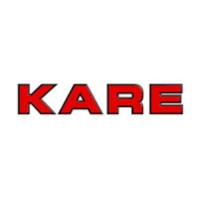 Codes promo Kare click