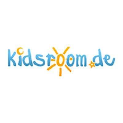 Codes promo Kidsroom