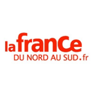 Boutique La france du nord au sud