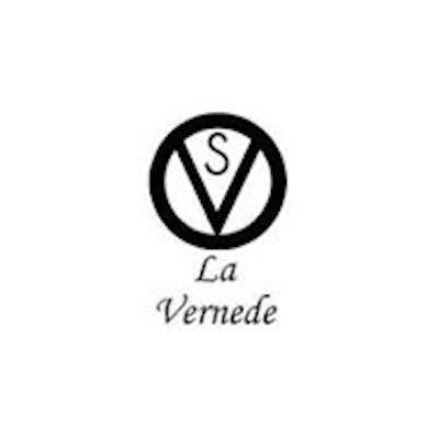 Codes promo La Vernède