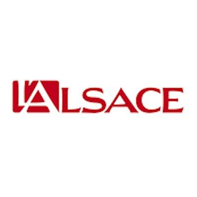 Codes promo L'Alsace