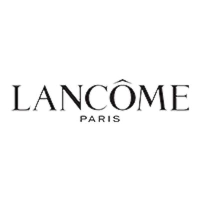Codes promo Lancôme