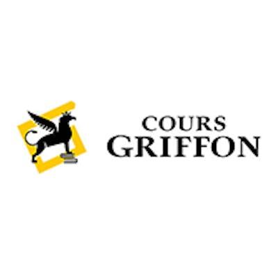 Codes promo Les Cours Griffon soutien scolaire