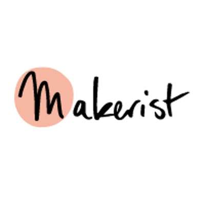 Codes promo Makerist