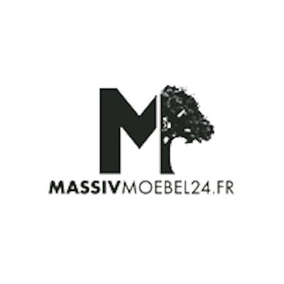 Codes promo Massivmoebel24