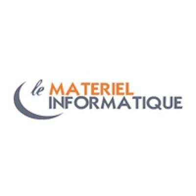 Codes promo Materiel-informatique