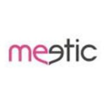 Codes promo Meetic