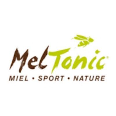 Codes promo Meltonic
