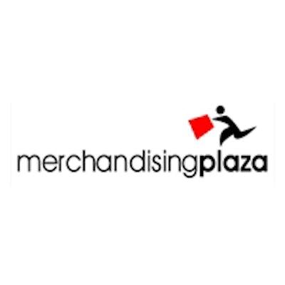Codes promo Merchandisingplaza