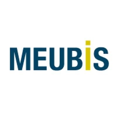 Codes promo Meubis