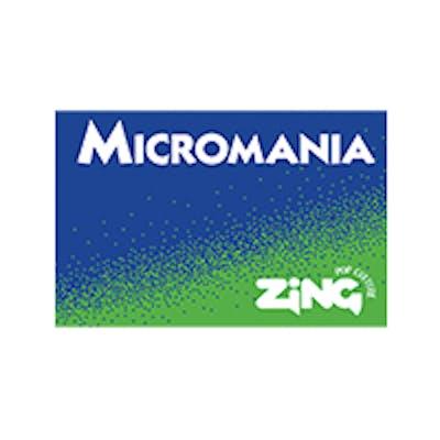 Codes promo Micromania