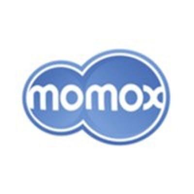 Codes promo Momox