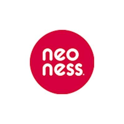 Codes promo Neoness
