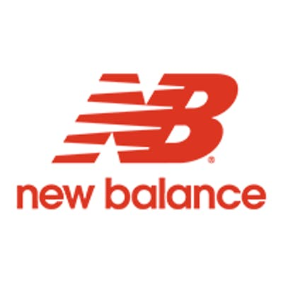 Codes promo New Balance