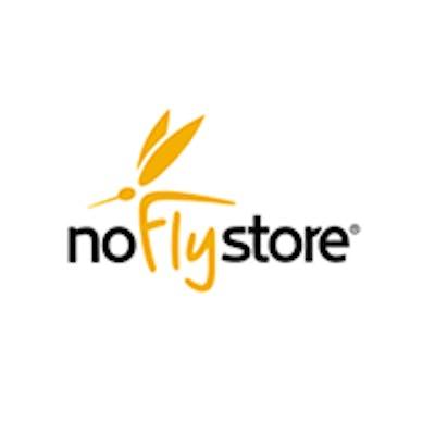 Codes promo NoFlyStore
