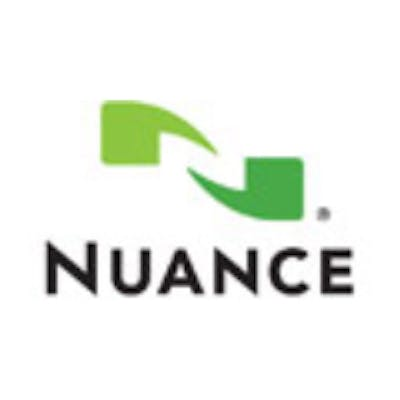 Codes promo Nuance