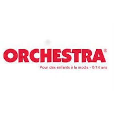 Codes promo Orchestra