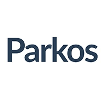 Codes promo Parkos