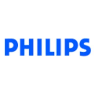 Codes promo Philips