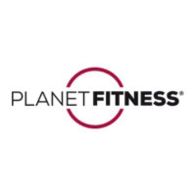 Codes promo Planet Fitness