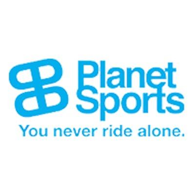 Codes promo Planet Sports